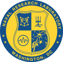 220px-Naval_Research_Laboratory.png