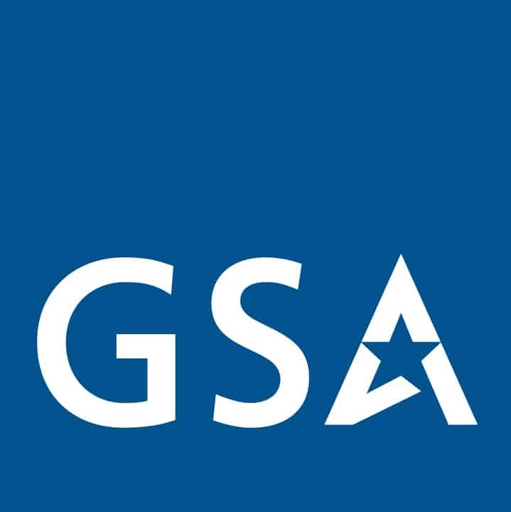 US-GeneralServicesAdministration-Logo